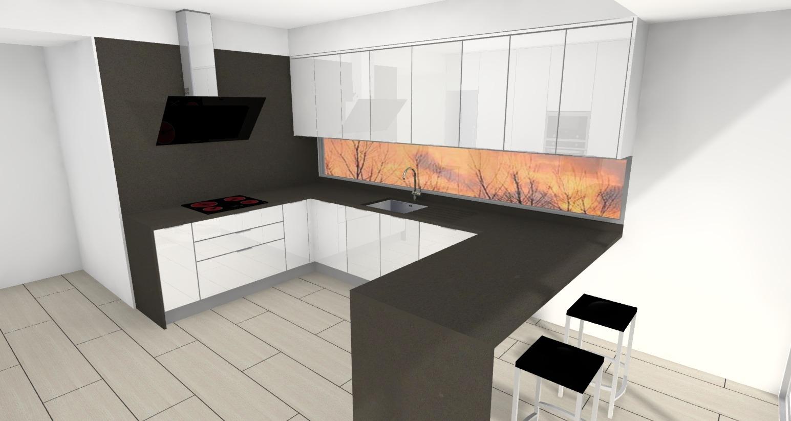 Cozinha-Cidel-10